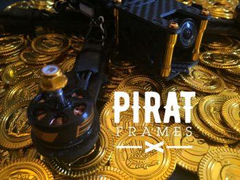 pirat1-16