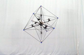 theomnicopter