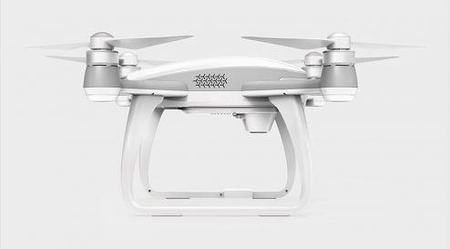 walkera-airbot-02