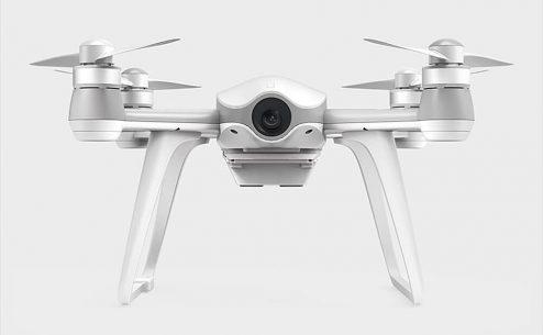 walkera-airbot-03