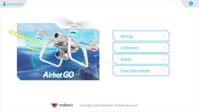 walkera-airbot-07