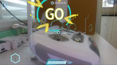 walkera-airbot-10