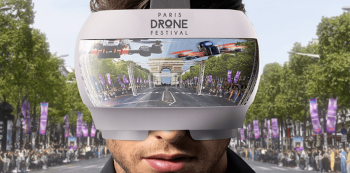 Course-paris-drone-festival-810x400