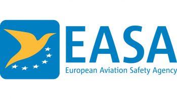 easa-logo_0