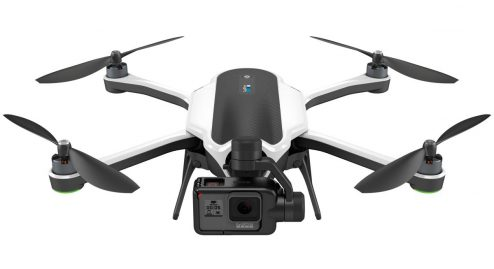karma-drone-1-1200