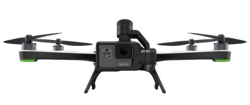 karma-drone-3-1200