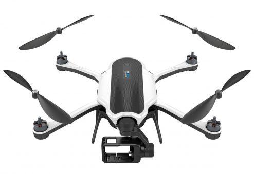 karma-drone-4-1200