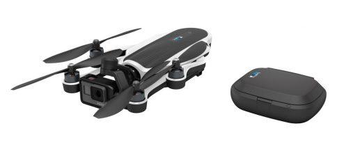 karma-drone-5-1200