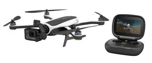 karma-drone-7-1200