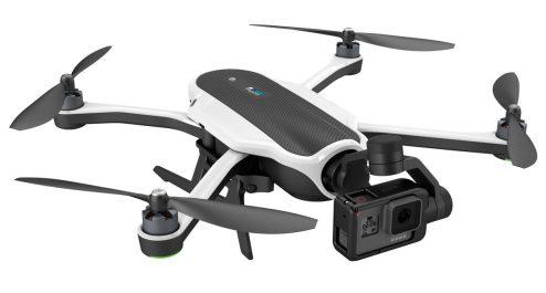 karma-drone-9-1200