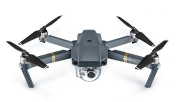mavic-pro-unfolded-frontal-view