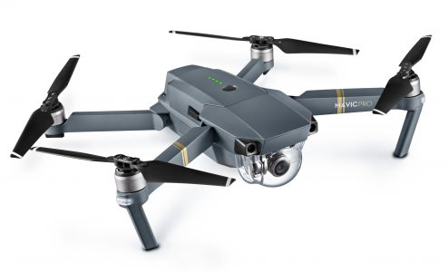 mavic-pro-unfolded-side-view-from-left
