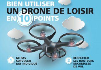 drone-affiche-prefecture