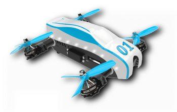 eachine-racer-180-01