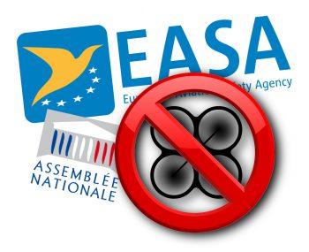 easa-assemblee-nodrone1