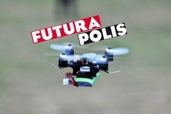 futurapolis-00