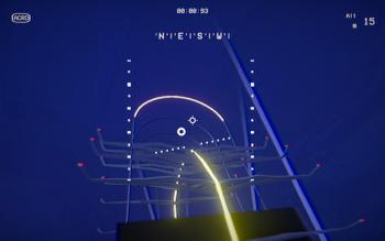 liftoff-dubai-01