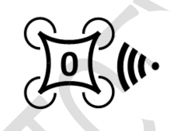 logo-easa-class0