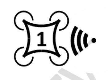 logo-easa-class1