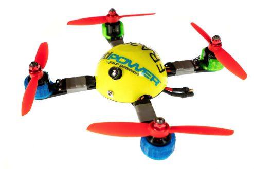 mini-punish-air-01-1200