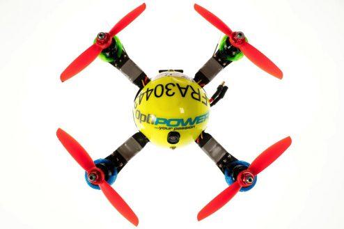 mini-punish-air-02-1200