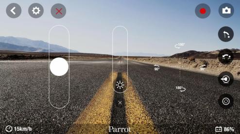 parrot-app-01