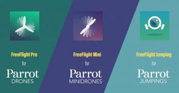 parrot-app-10