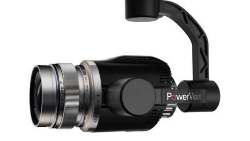 powervision-powerye-01-copie-1200
