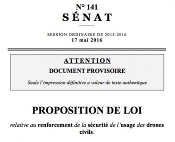 senat-01