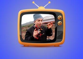 vlog-tv