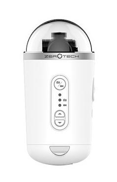 zerotech-rollcap-01