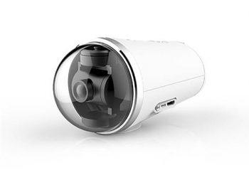 zerotech-rollcap-12