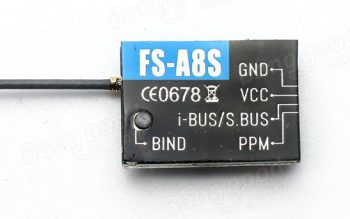 flysky-fs-a8s-02