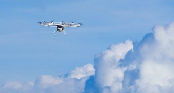 volocopter-dynamische-schnellflugeigenschaft