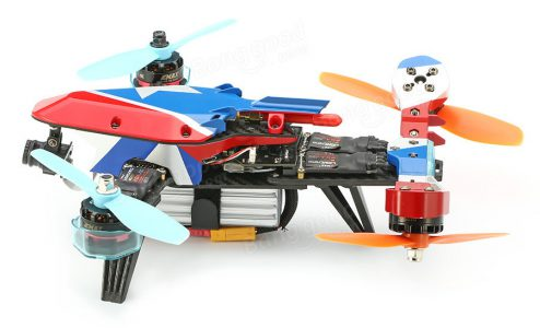 eachine-v-tail-03