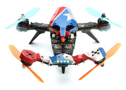 eachine-v-tail-04
