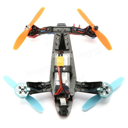 eachine-v-tail-05