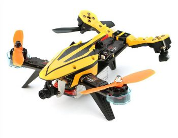 eachine-v-tail-06