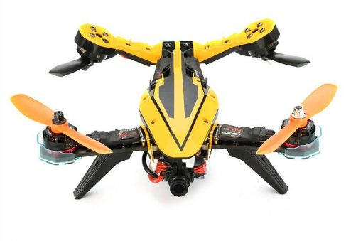 eachine-v-tail-07