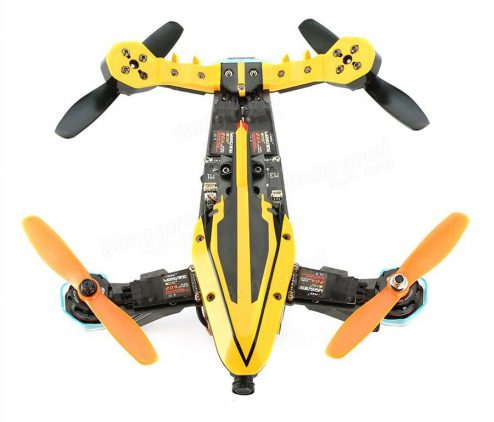 eachine-v-tail-08