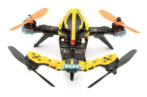eachine-v-tail-09