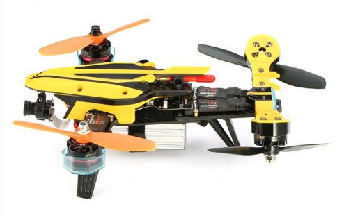 eachine-v-tail-10