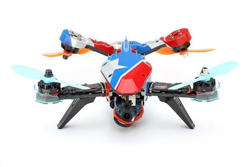 eachine-v-tail-11