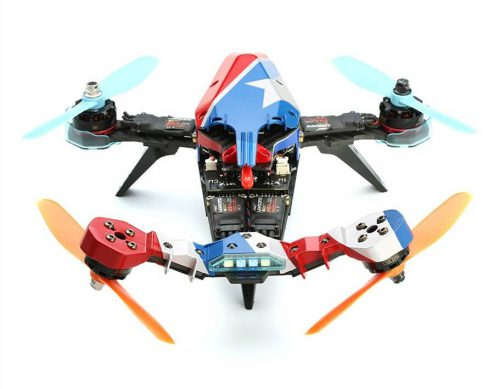 eachine-v-tail-13