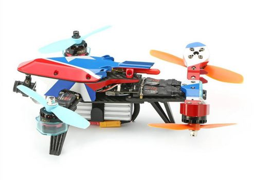 eachine-v-tail-15