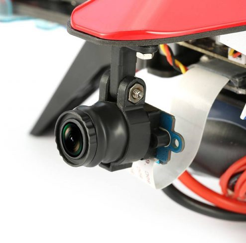 eachine-v-tail-17