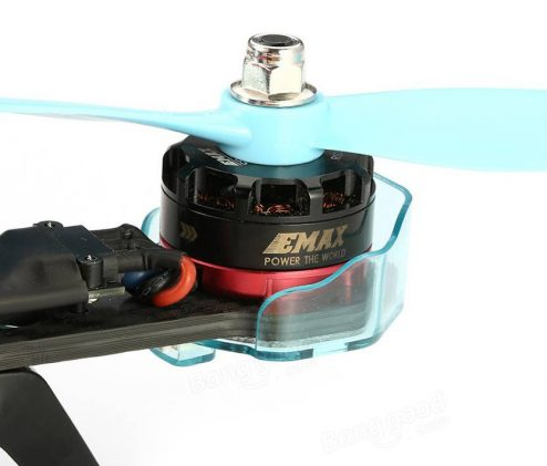 eachine-v-tail-20