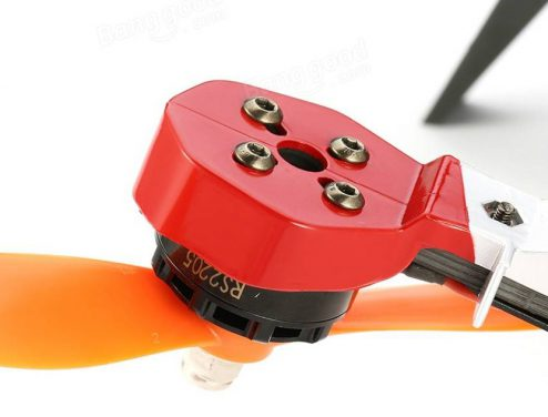eachine-v-tail-21
