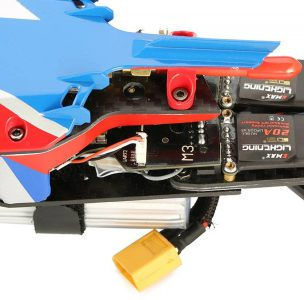 eachine-v-tail-24