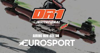 europsport-dr1-01